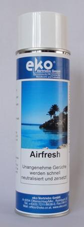 Airfresh