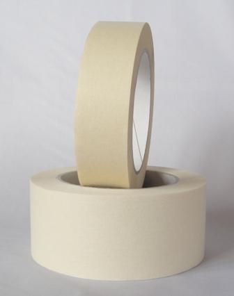 Flachkreppband